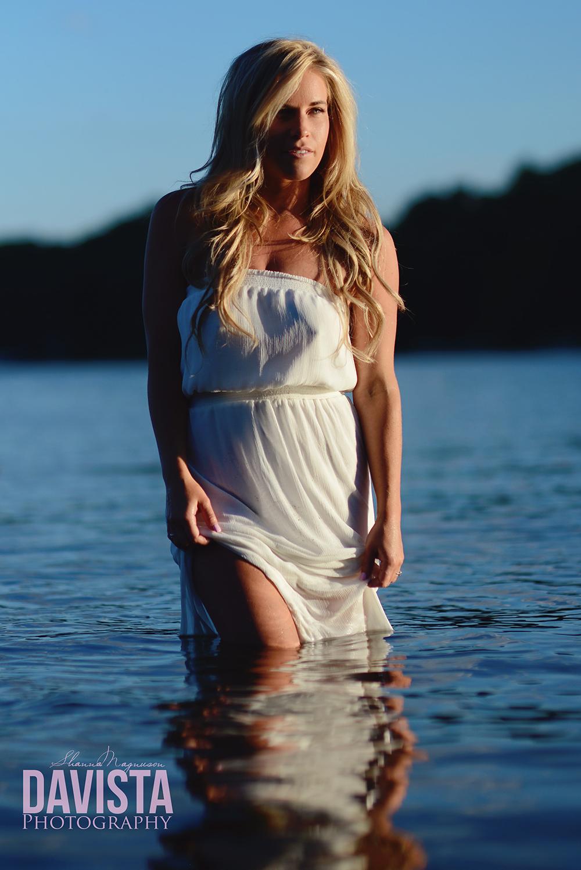 destin Florida beauty and boudoir photography