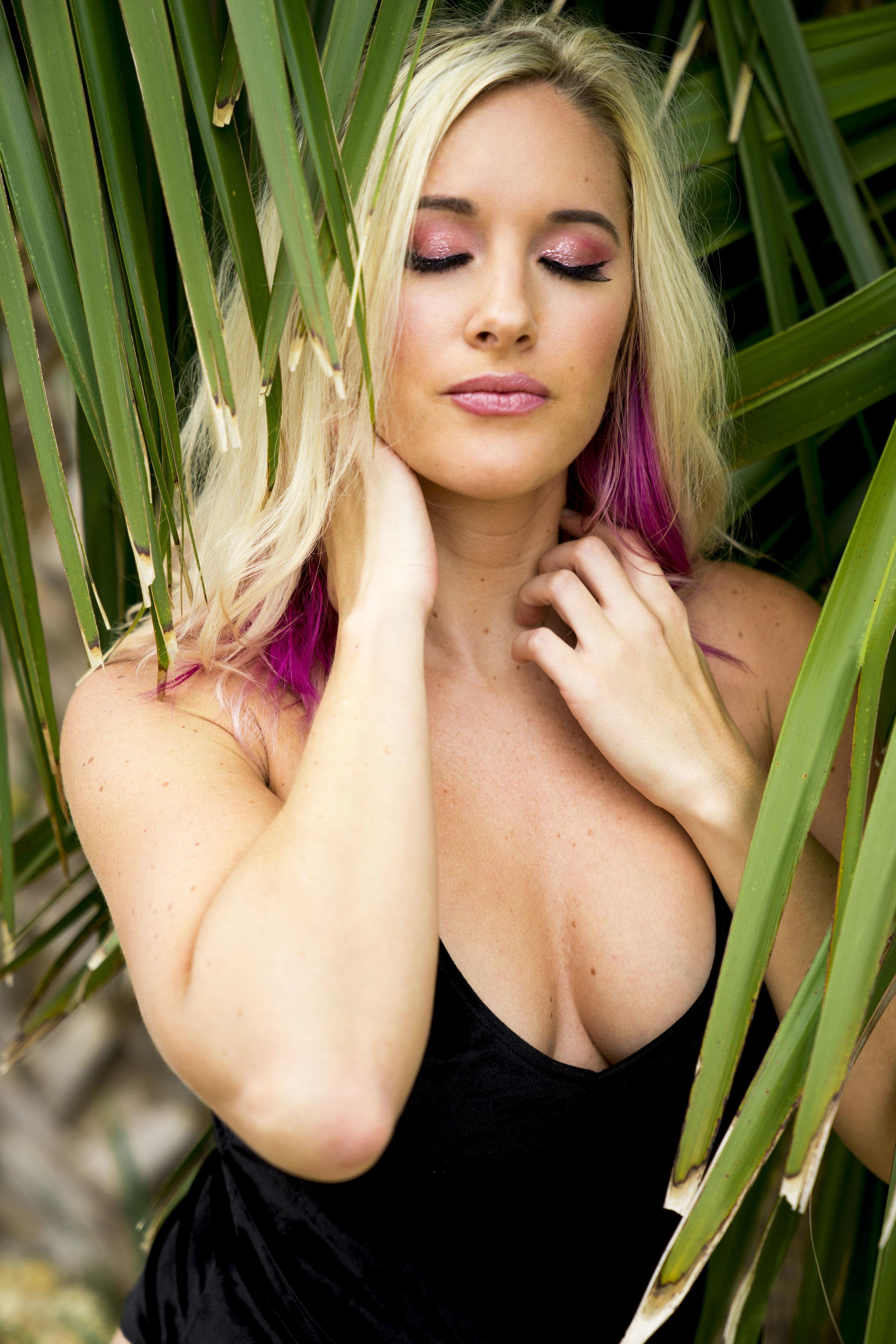 blog and photographer Florida