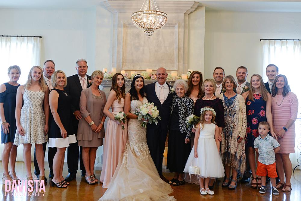 beautiful family photos Texas