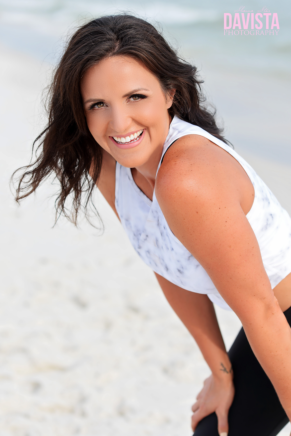 30a fitness photoshoot
