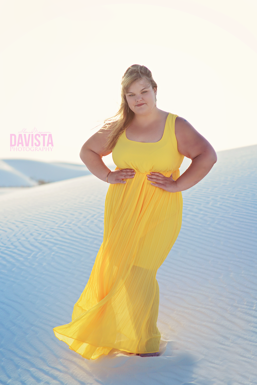 Panama City beach womens photographer