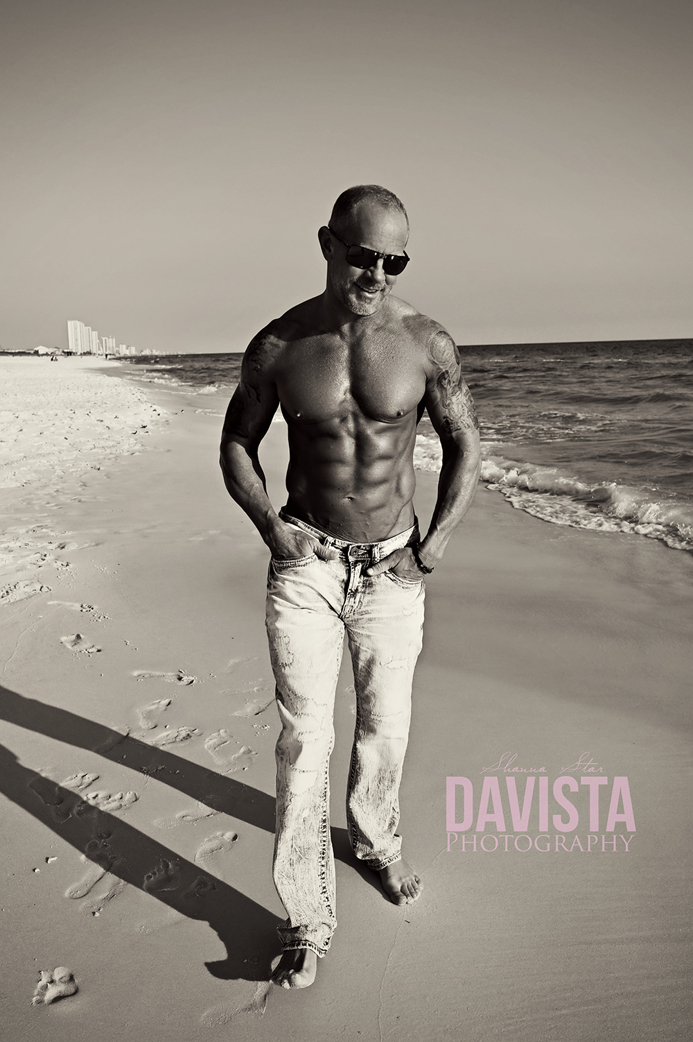 30a fitness and model photographer