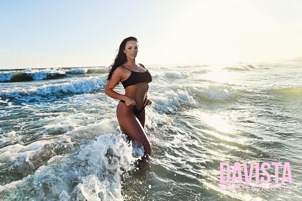 30a bikini photoshoot
