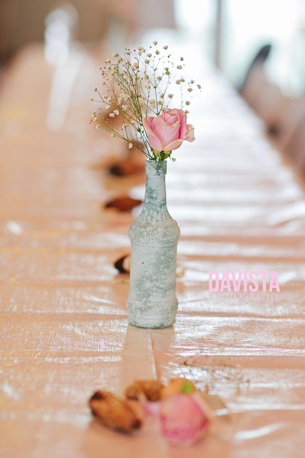tidewater beach resort wedding