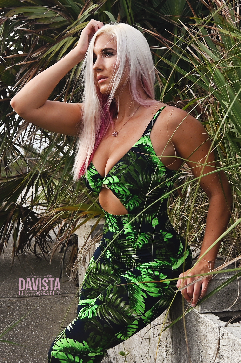 Shanna Magnuson- davista photography- fashion nova