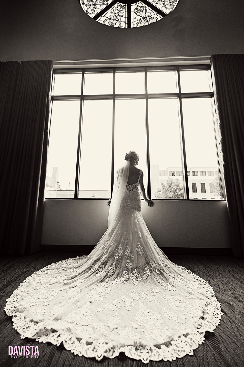 bridal accents couture minnesota wedding dress