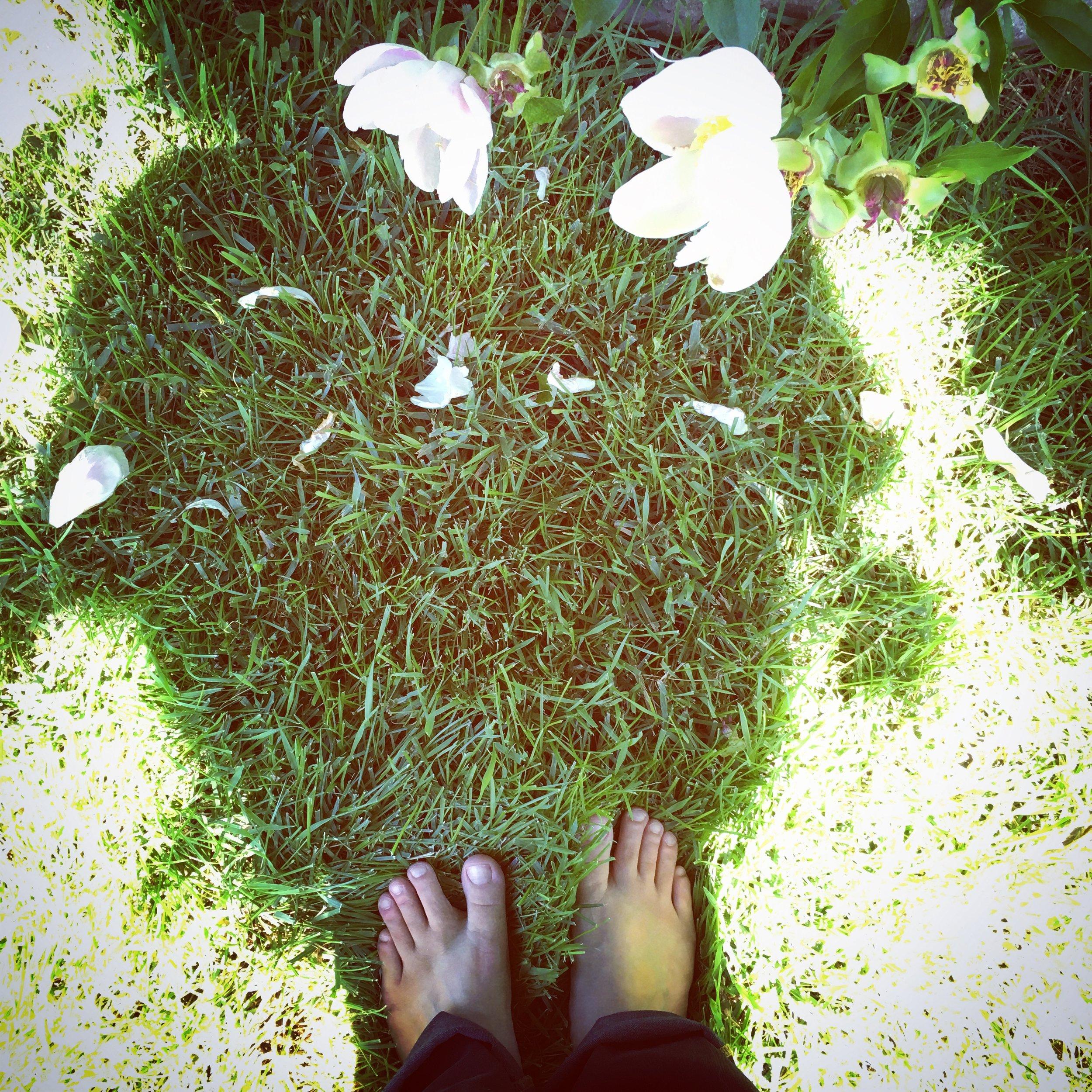 go-barefoot.JPG