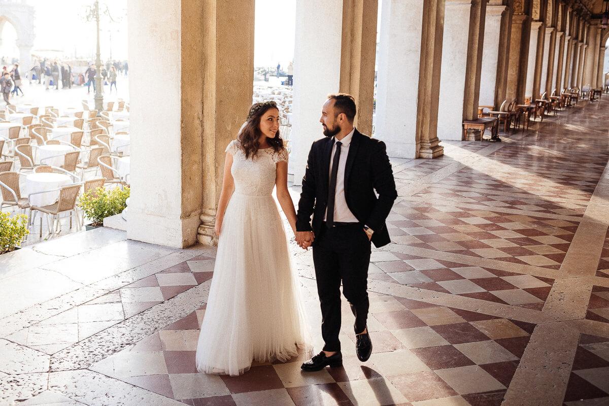 Wedding_photographer_Venice_Italy_Europe_Peterrigophotography_0002.jpg