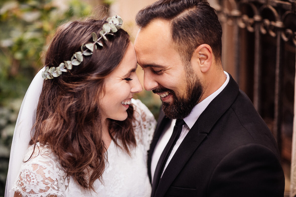 Wedding_photographer_Venice_Italy_Europe_Peterrigophotography_0004.jpg