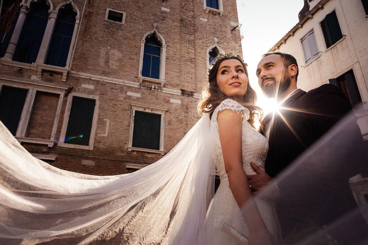 Wedding_photographer_Venice_Italy_Europe_Peterrigophotography_0005.jpg