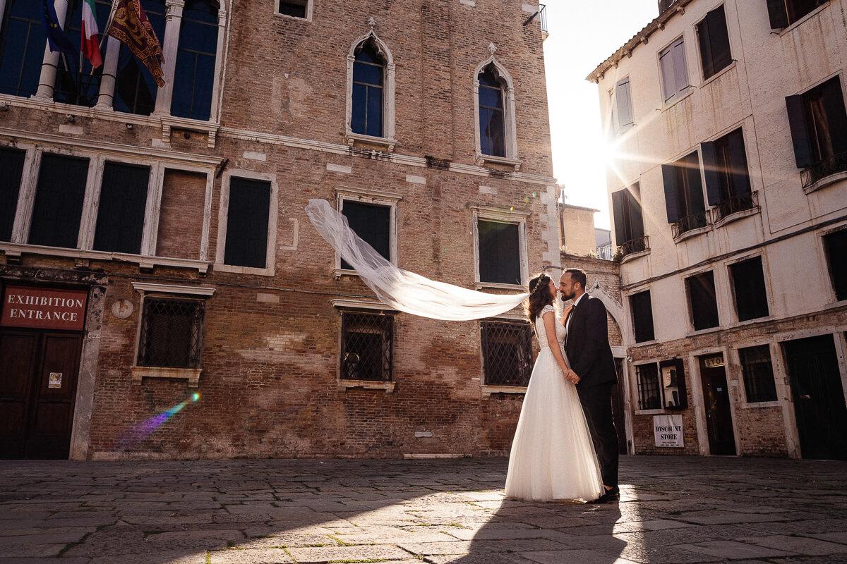 Wedding_photographer_Venice_Italy_Europe_Peterrigophotography_0006.jpg