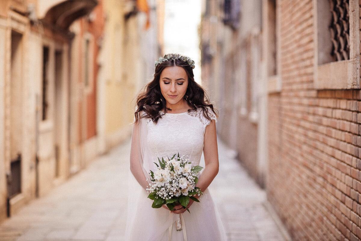 Wedding_photographer_Venice_Italy_Europe_Peterrigophotography_0007.jpg