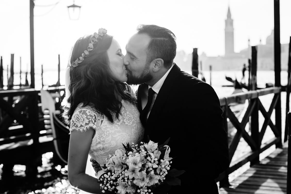Wedding_photographer_Venice_Italy_Europe_Peterrigophotography_0008.jpg