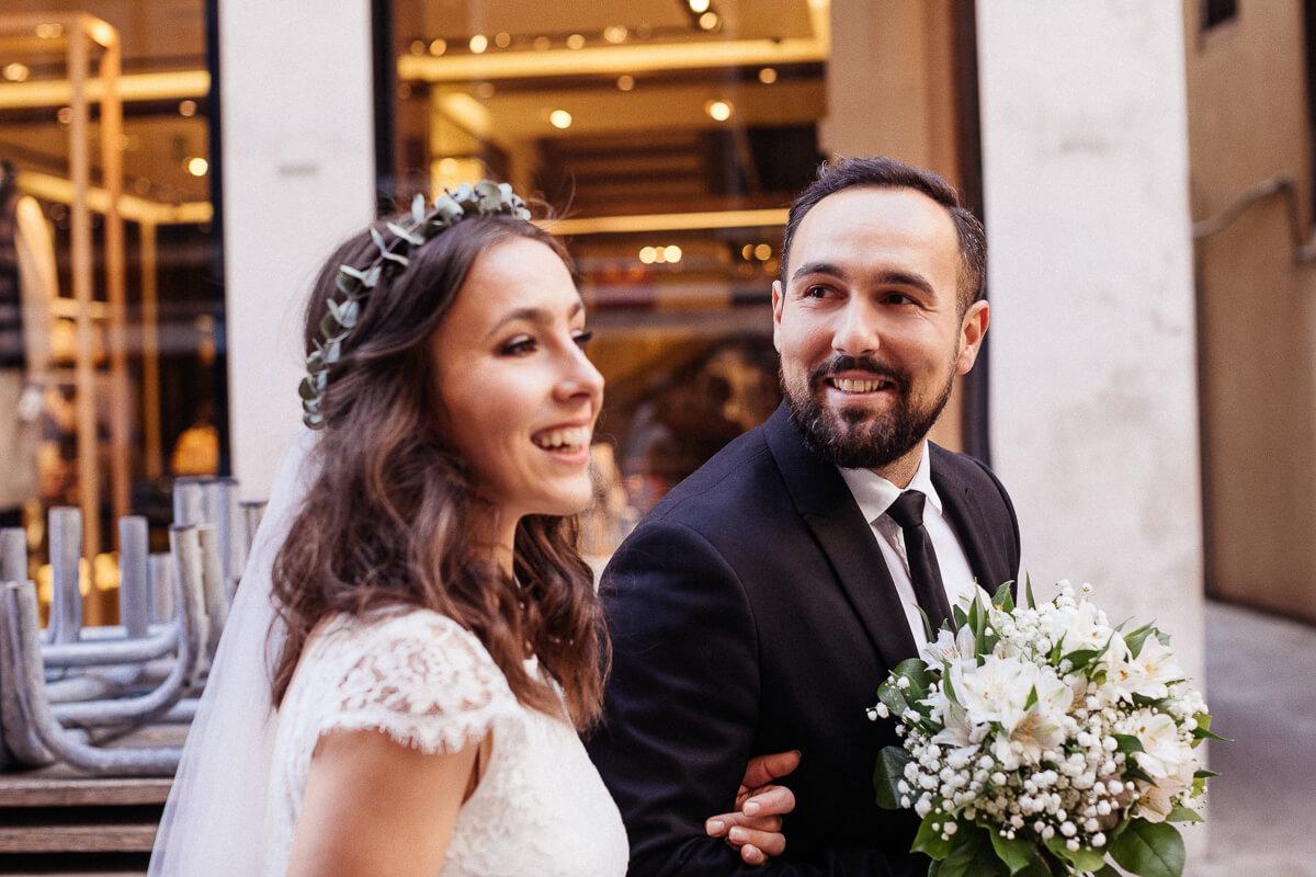 Wedding_photographer_Venice_Italy_Europe_Peterrigophotography_0010.jpg