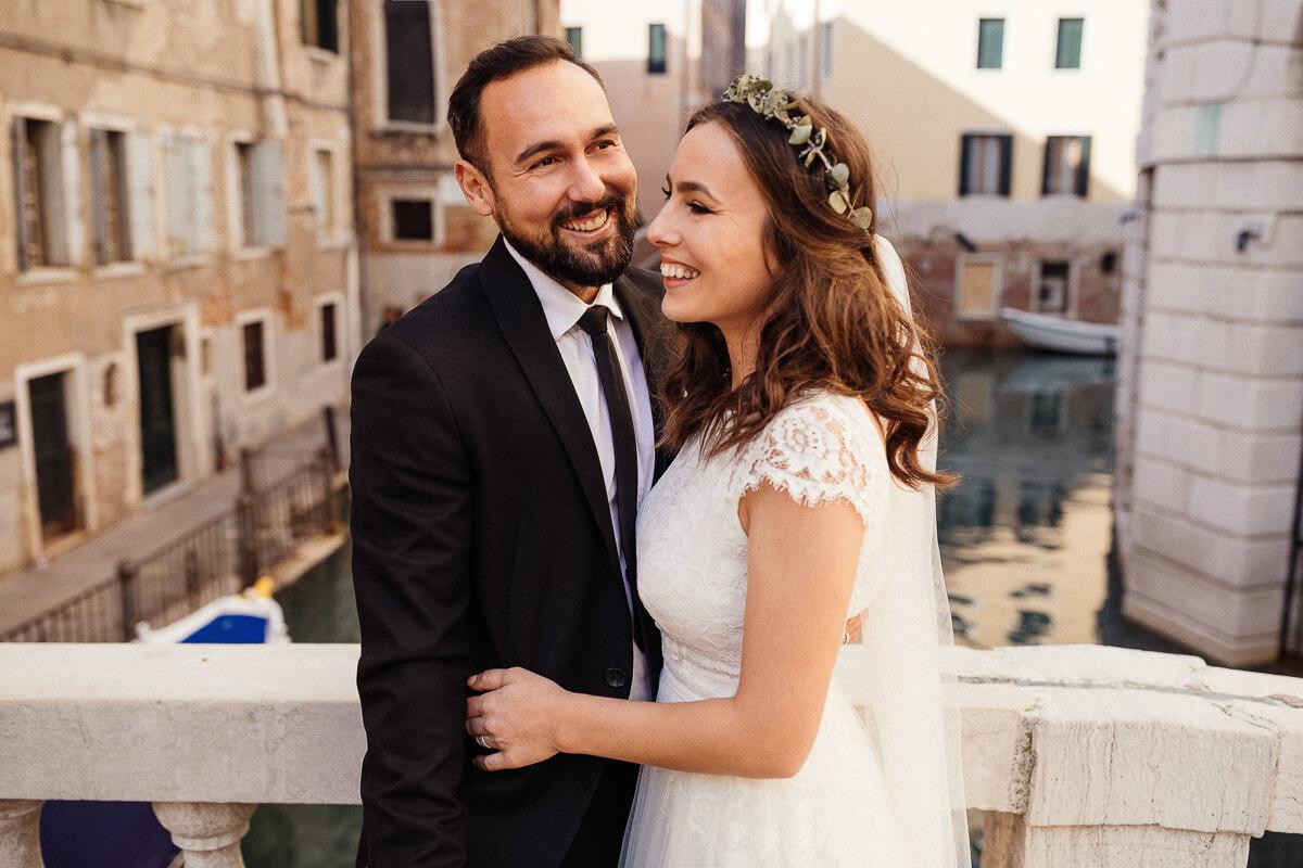 Wedding_photographer_Venice_Italy_Europe_Peterrigophotography_0011.jpg
