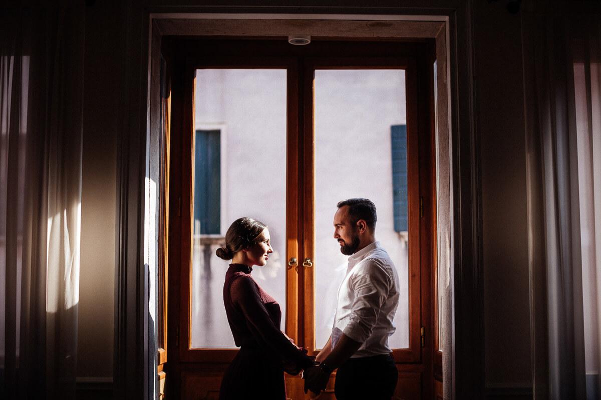 Wedding_photographer_Venice_Italy_Europe_Peterrigophotography_0014.jpg
