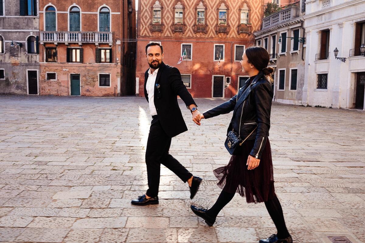 Wedding_photographer_Venice_Italy_Europe_Peterrigophotography_0021.jpg
