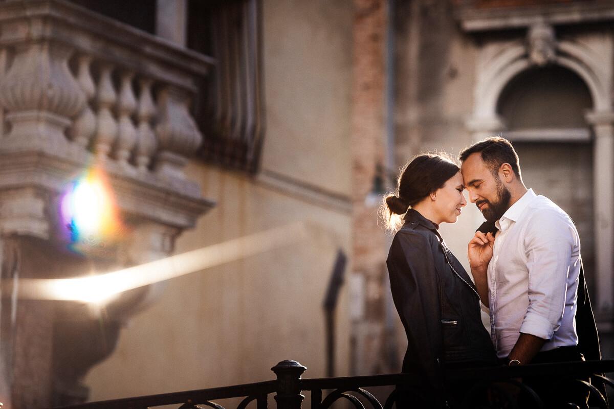 Wedding_photographer_Venice_Italy_Europe_Peterrigophotography_0024.jpg