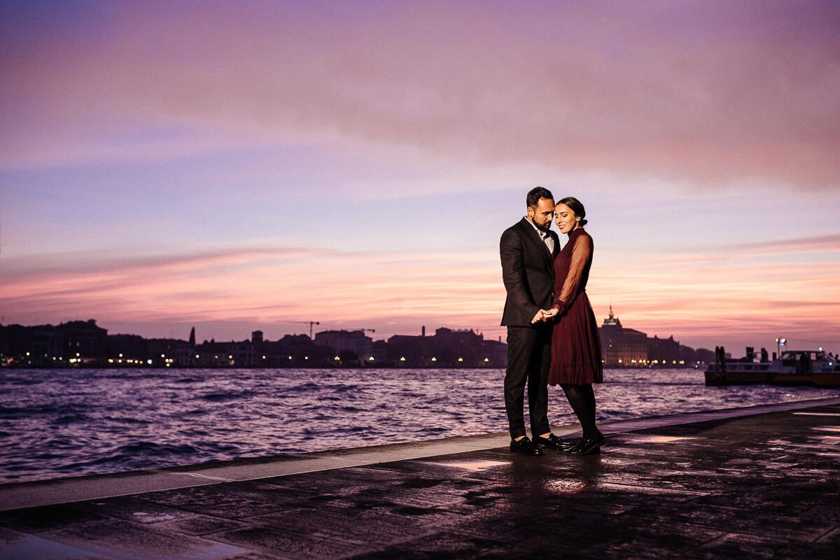 Wedding_photographer_Venice_Italy_Europe_Peterrigophotography_0025.jpg