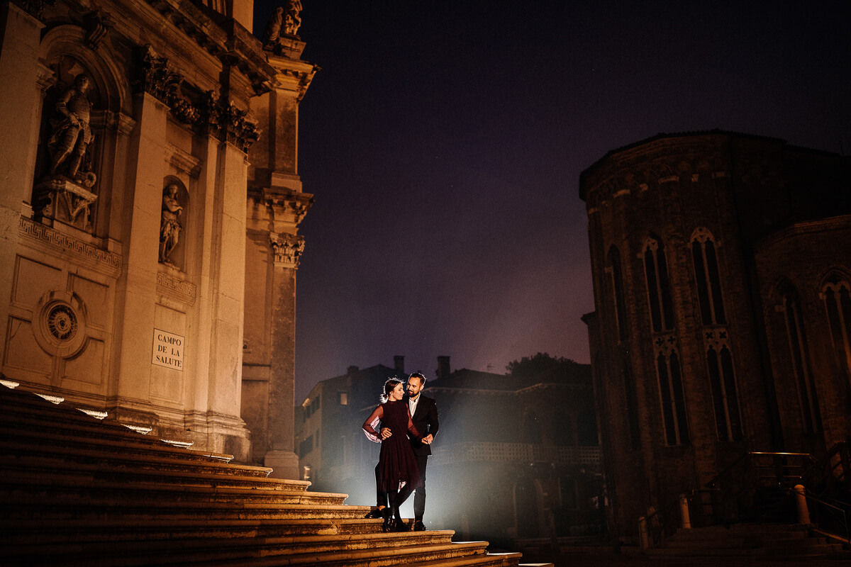 Wedding_photographer_Venice_Italy_Europe_Peterrigophotography_0026.jpg