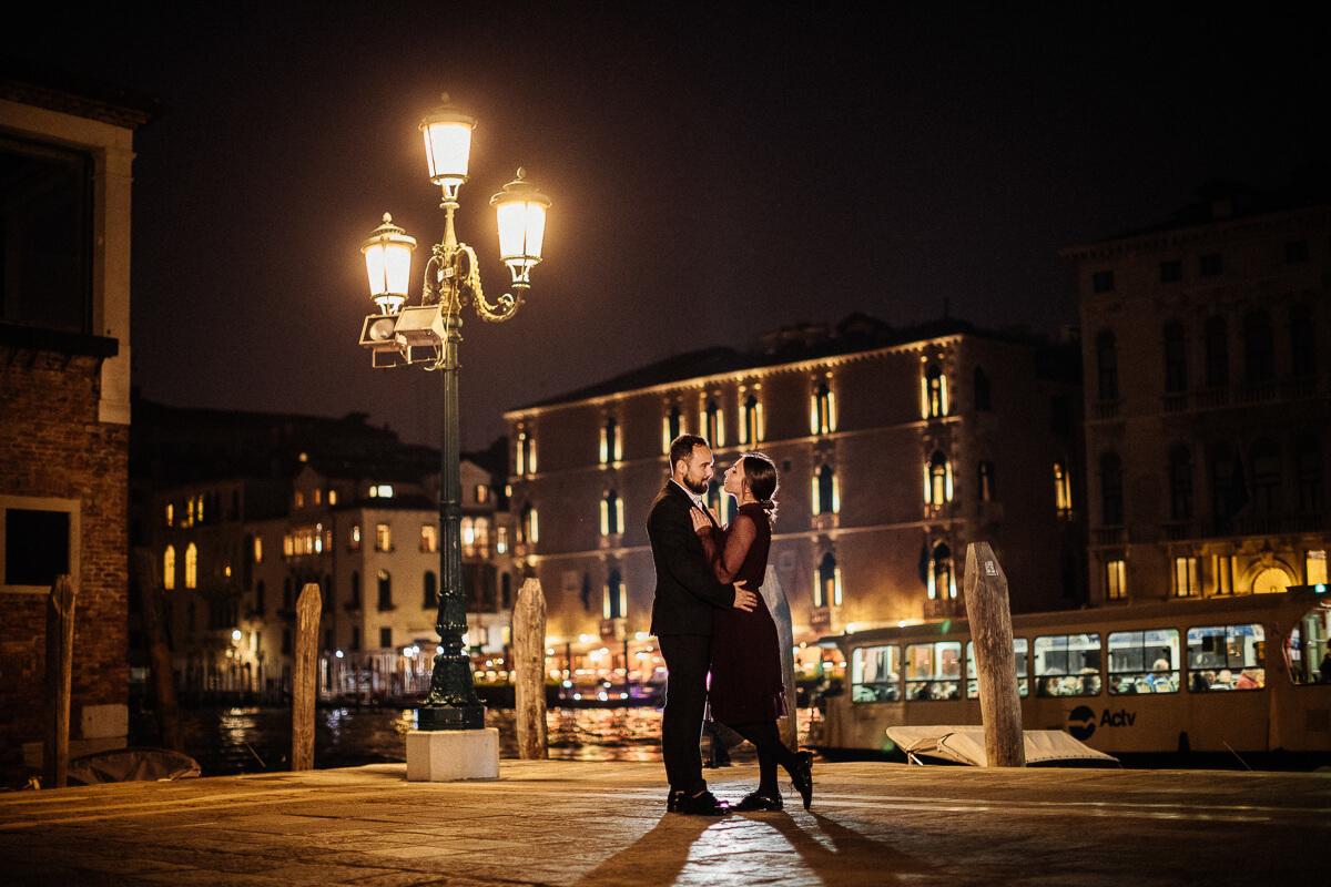 Wedding_photographer_Venice_Italy_Europe_Peterrigophotography_0027.jpg