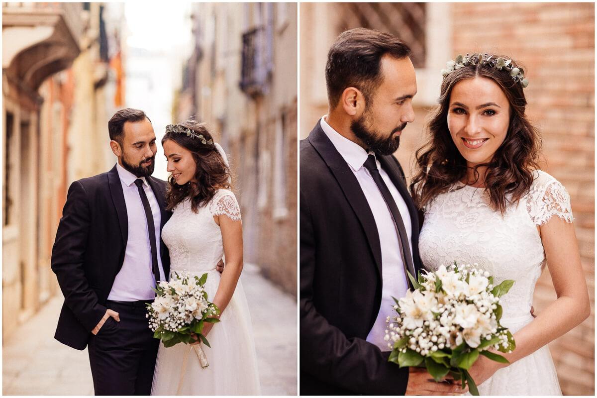 Wedding_photographer_Venice_Italy_Europe_Peterrigophotography_0029.jpg