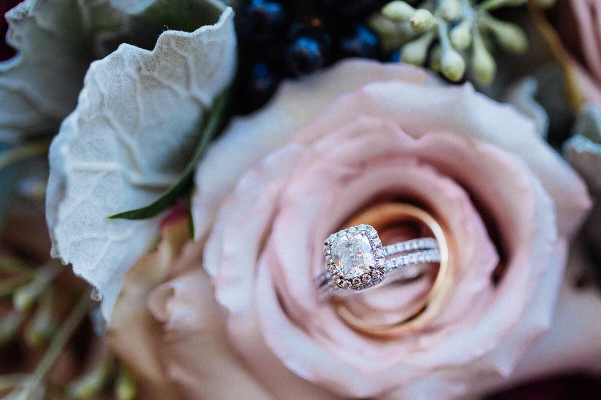 Wedding_photographer_New_Jersey_shore_Peterrigophotography_0002.jpg