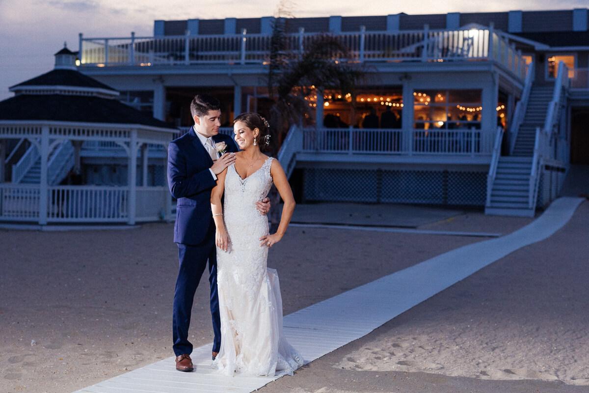 Wedding_photographer_New_Jersey_shore_Peterrigophotography_0040.jpg