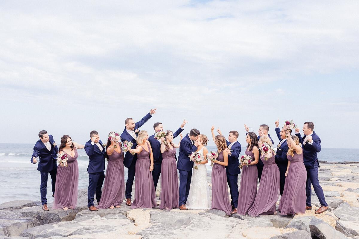Wedding_photographer_New_Jersey_shore_Peterrigophotography_0025.jpg