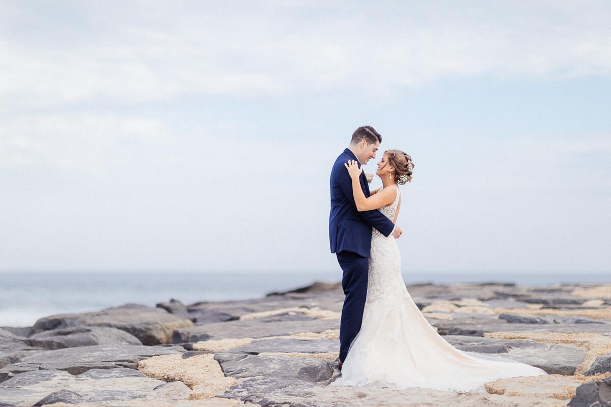 Wedding_photographer_New_Jersey_shore_Peterrigophotography_0027.jpg