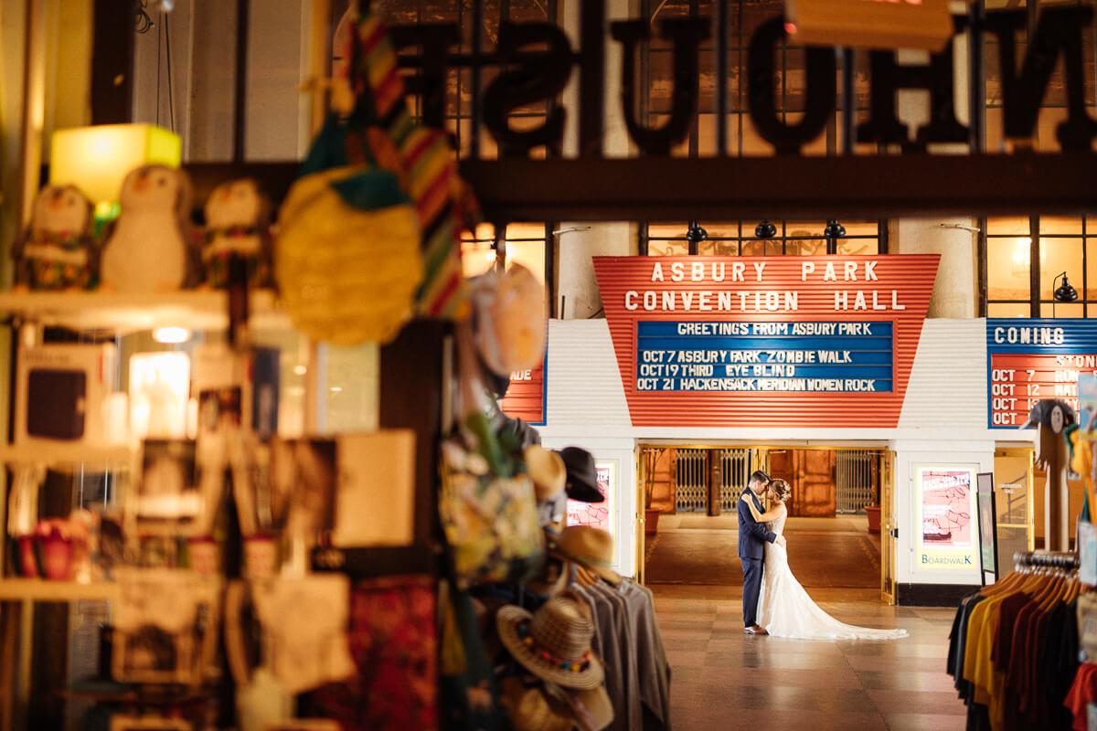 Wedding_photographer_New_Jersey_shore_Peterrigophotography_0030.jpg