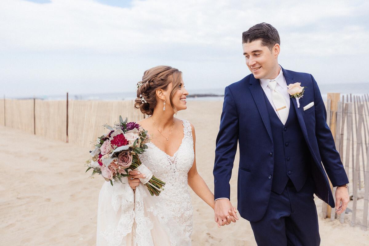 Wedding_photographer_New_Jersey_shore_Peterrigophotography_0029.jpg