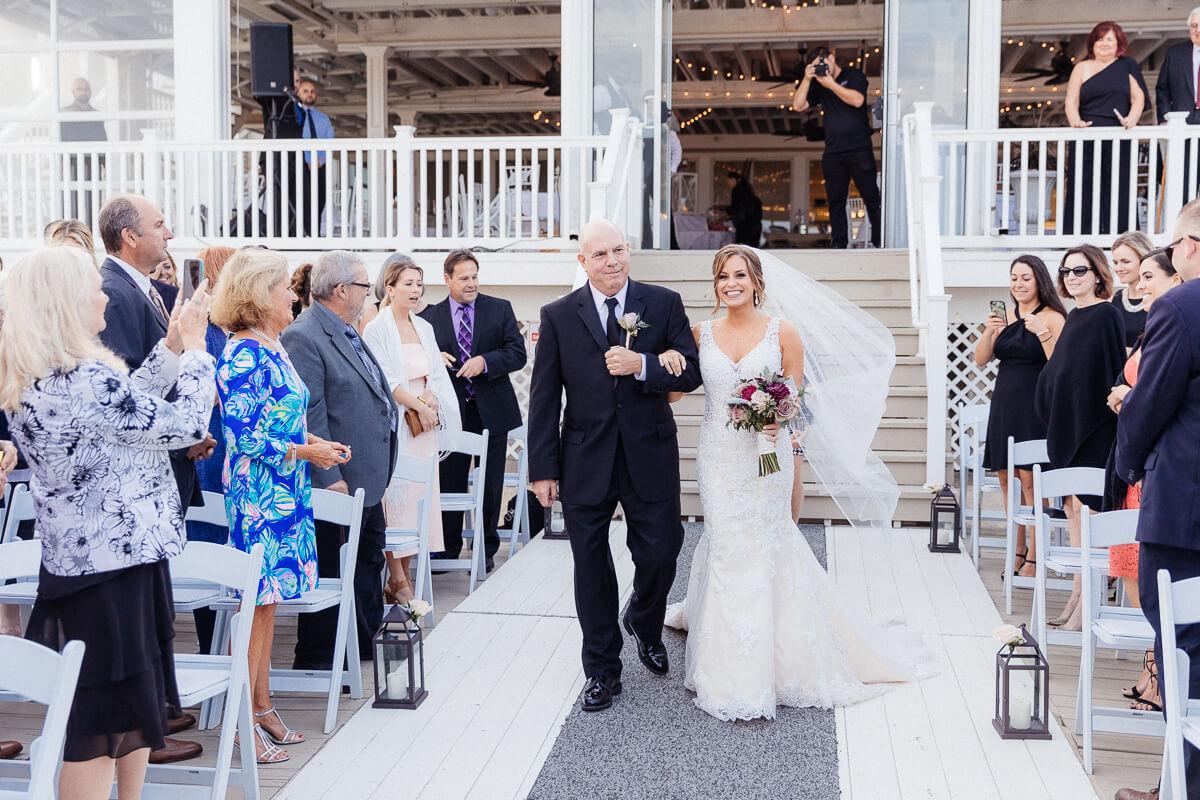 Wedding_photographer_New_Jersey_shore_Peterrigophotography_0036.jpg