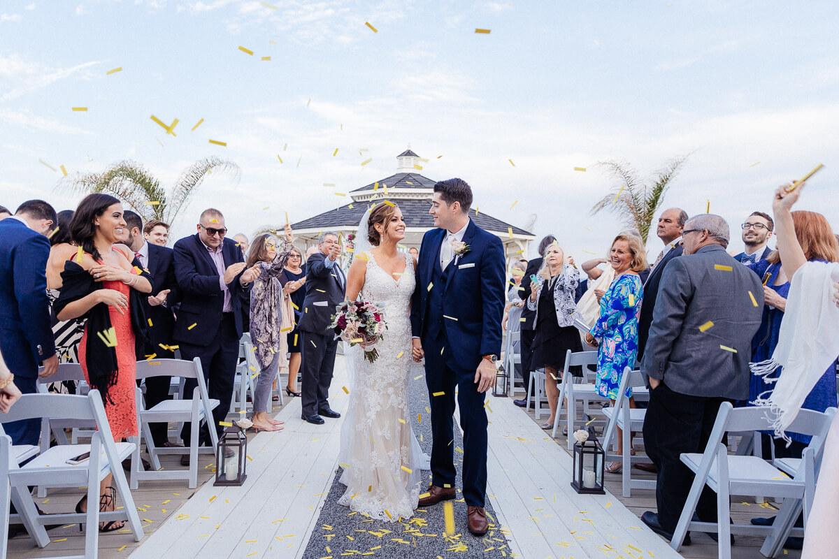 Wedding_photographer_New_Jersey_shore_Peterrigophotography_0038.jpg