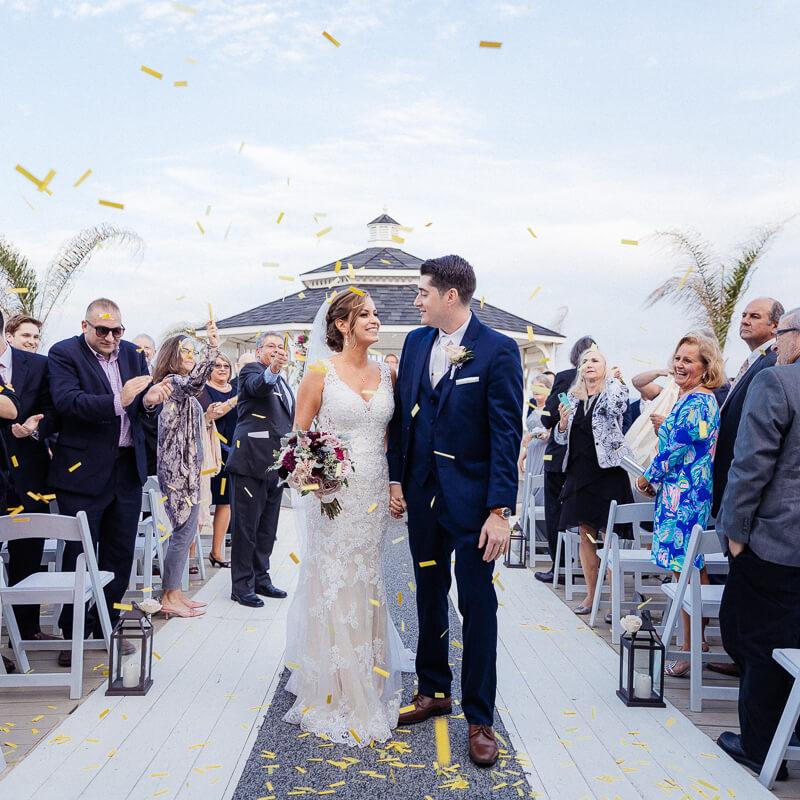 Wedding_photographer_New_Jersey_shore_Peterrigophotography_0039.jpg