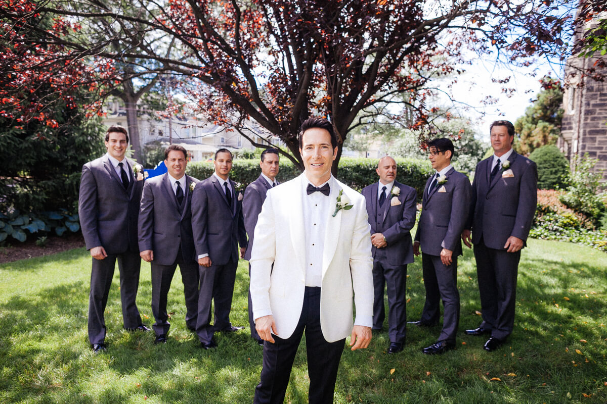 Wedding_photographer_North_New_Jersey_Peterrigophotography_0017.jpg