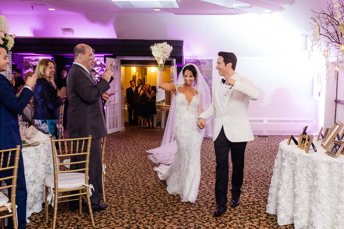 Wedding_photographer_North_New_Jersey_Peterrigophotography_0042.jpg
