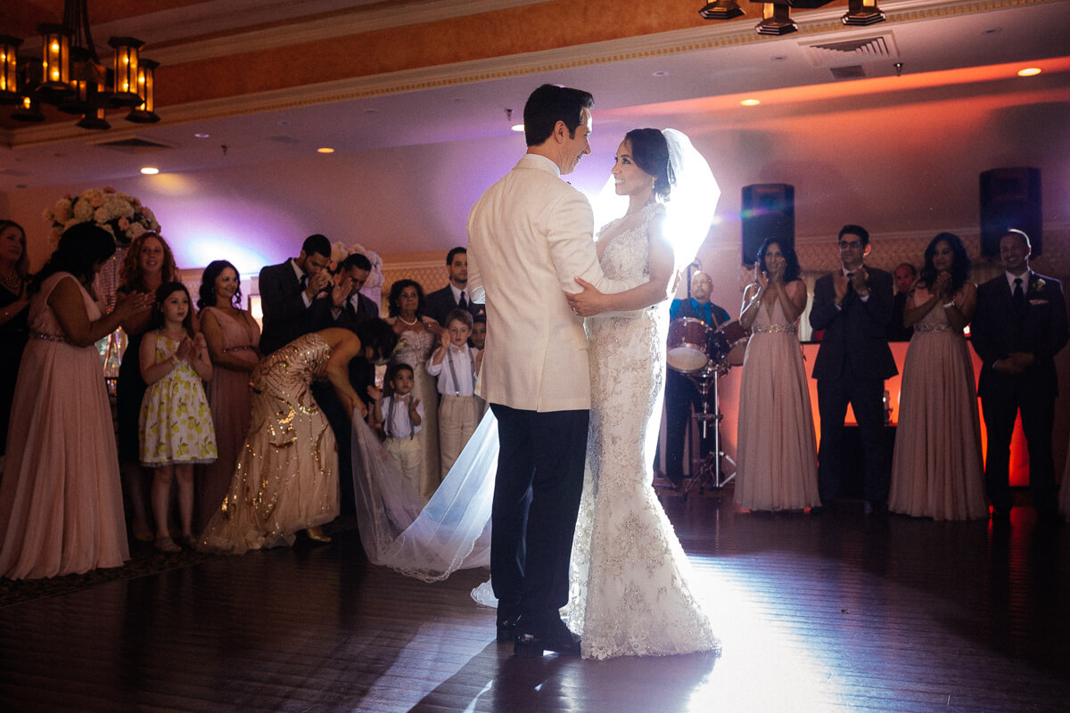 Wedding_photographer_North_New_Jersey_Peterrigophotography_0044.jpg