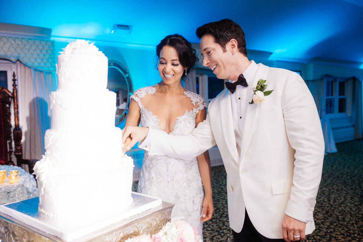 Wedding_photographer_North_New_Jersey_Peterrigophotography_0047.jpg