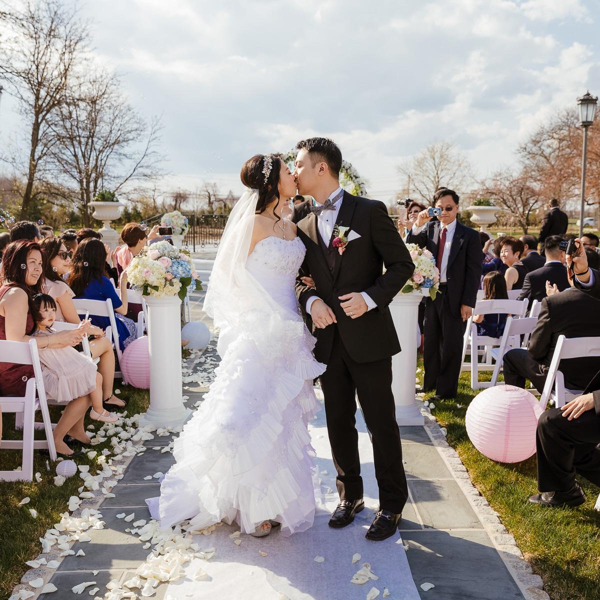 New_Jersey_Park Chateau Estate_wedding_photography_Peter_Rigo_Photography___93_web-2.jpg