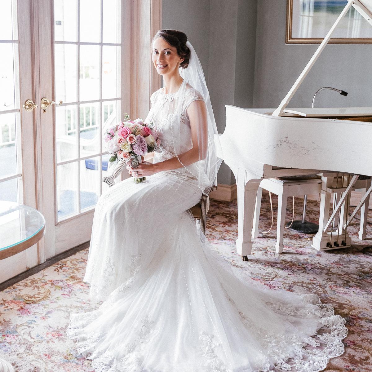 Spring _Lake_New_Jersey_wedding_photography_Peter_Rigo_Photography___66_web.jpg