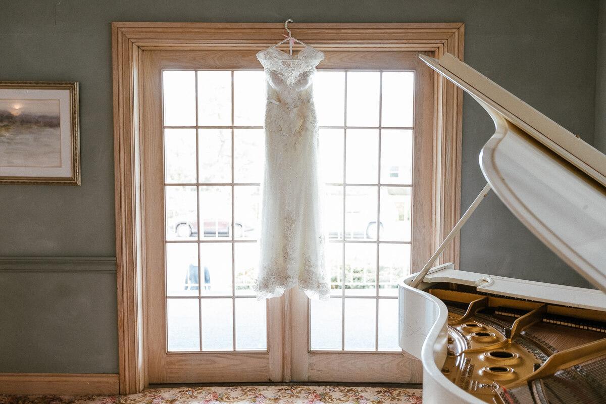 Spring _Lake_New_Jersey_wedding_photography_Peter_Rigo_Photography___03_web.jpg