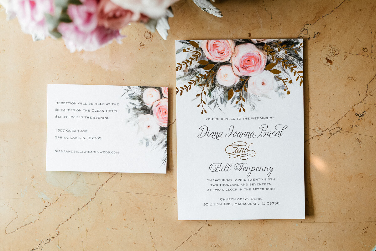 Spring _Lake_New_Jersey_wedding_photography_Peter_Rigo_Photography___08_web.jpg