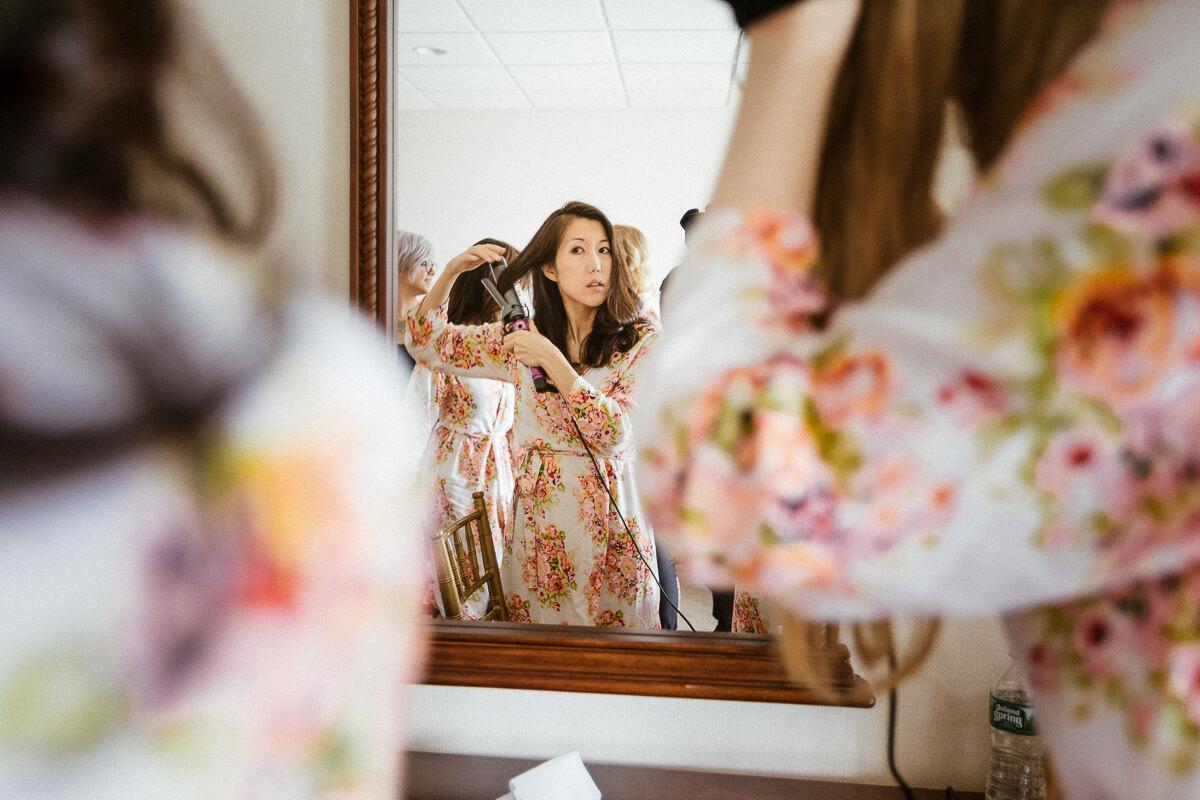 Spring _Lake_New_Jersey_wedding_photography_Peter_Rigo_Photography___20_web.jpg