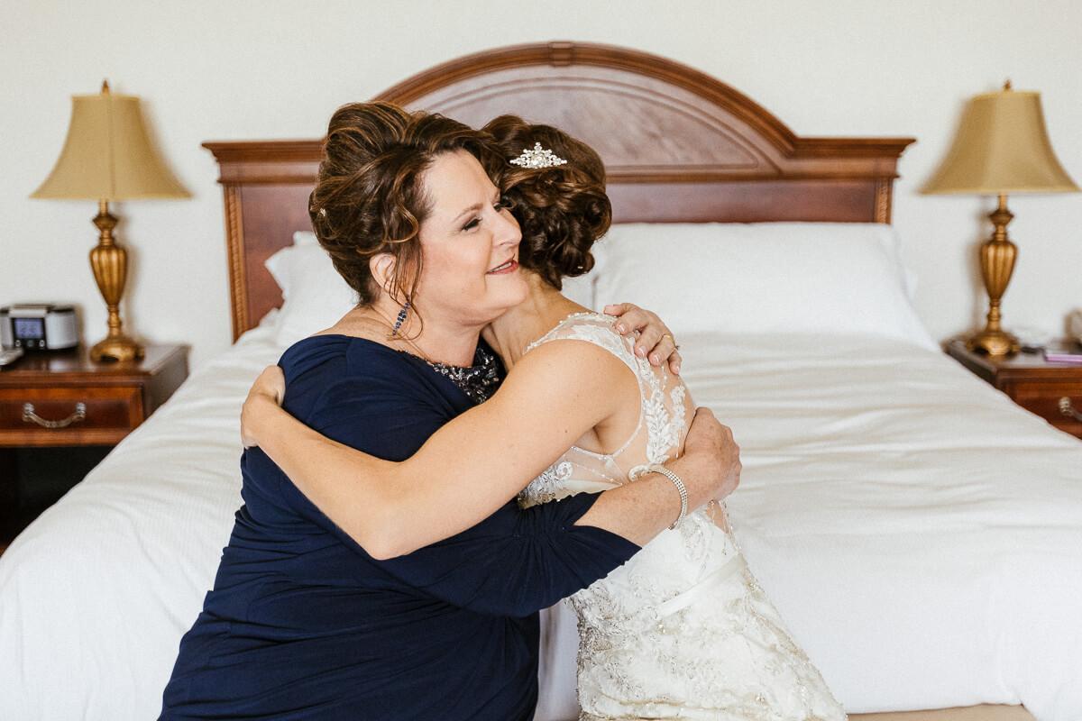 Spring _Lake_New_Jersey_wedding_photography_Peter_Rigo_Photography___33_web.jpg