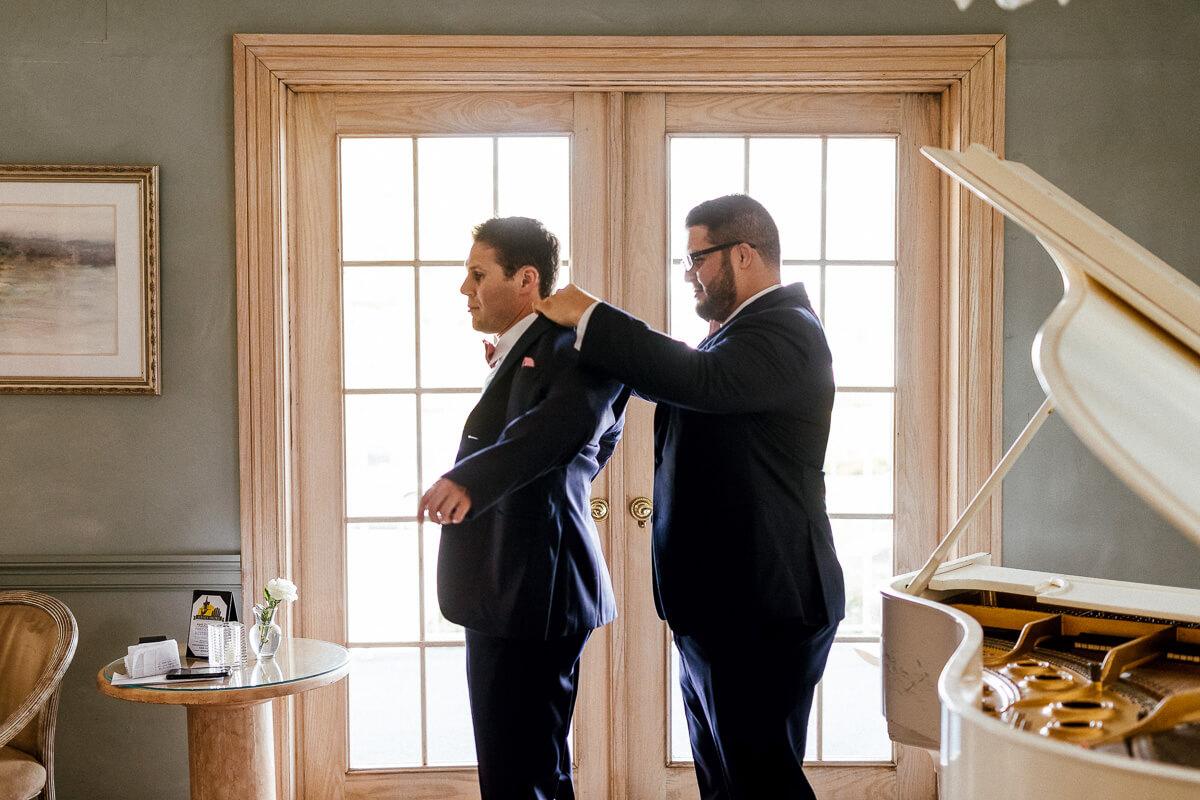 Spring _Lake_New_Jersey_wedding_photography_Peter_Rigo_Photography___48_web.jpg