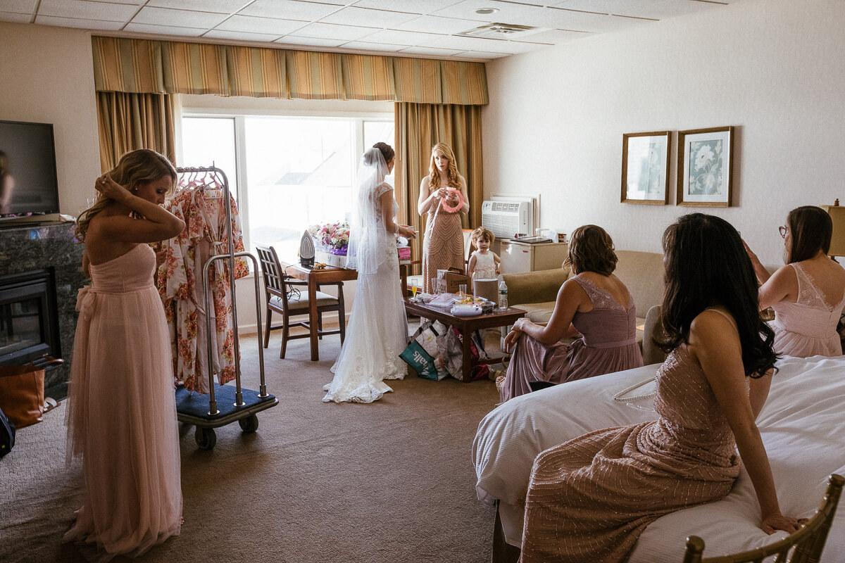 Spring _Lake_New_Jersey_wedding_photography_Peter_Rigo_Photography___56_web.jpg
