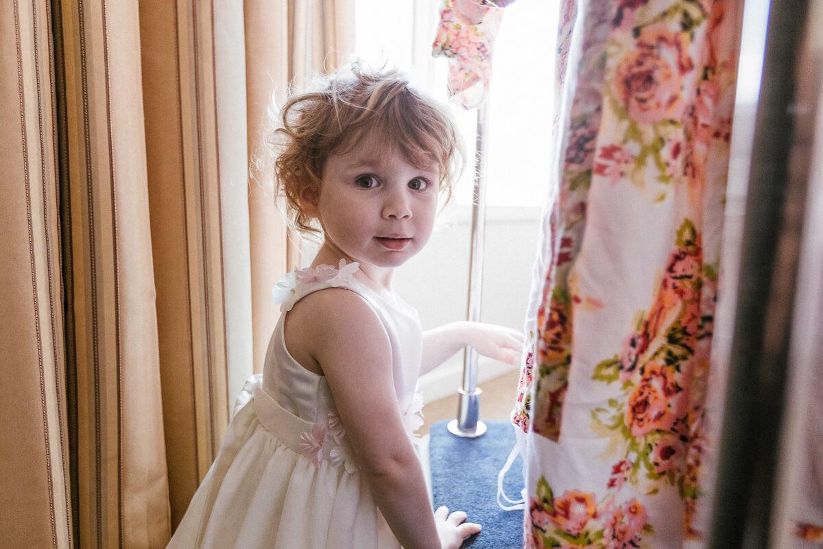 Spring _Lake_New_Jersey_wedding_photography_Peter_Rigo_Photography___57_web.jpg