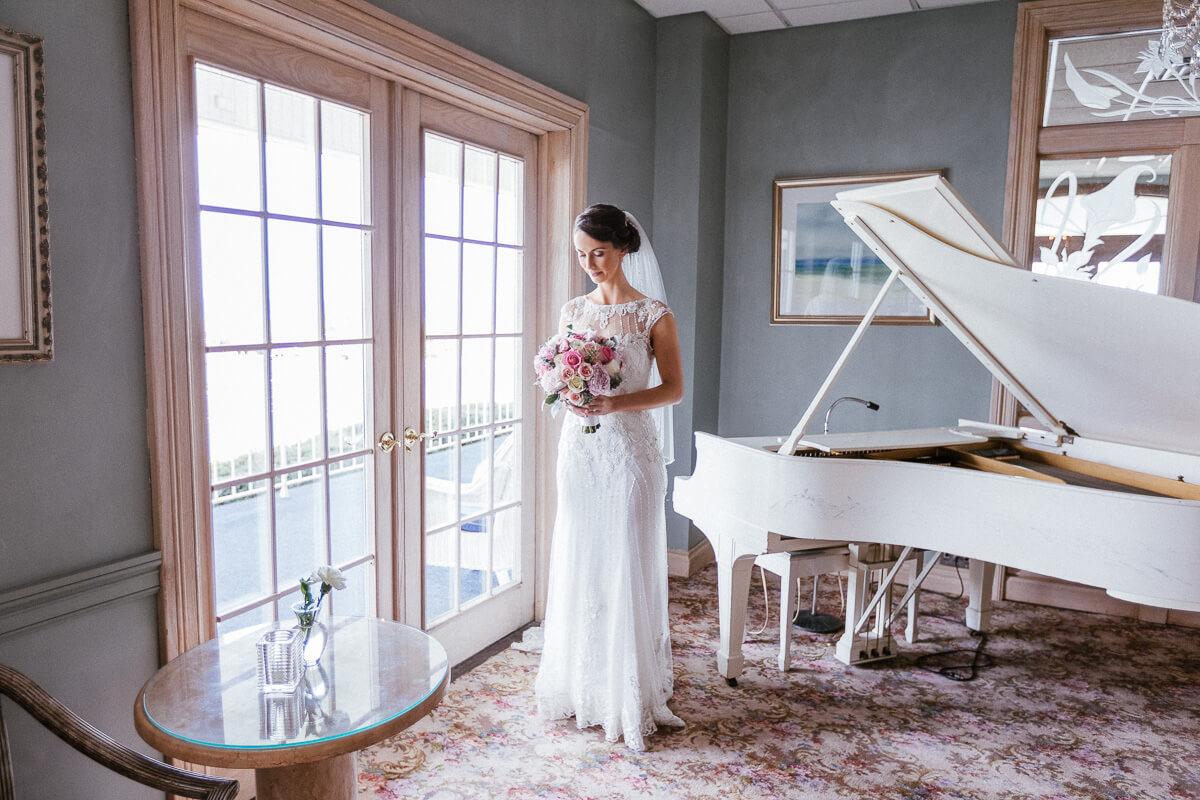 Spring _Lake_New_Jersey_wedding_photography_Peter_Rigo_Photography___65_web.jpg