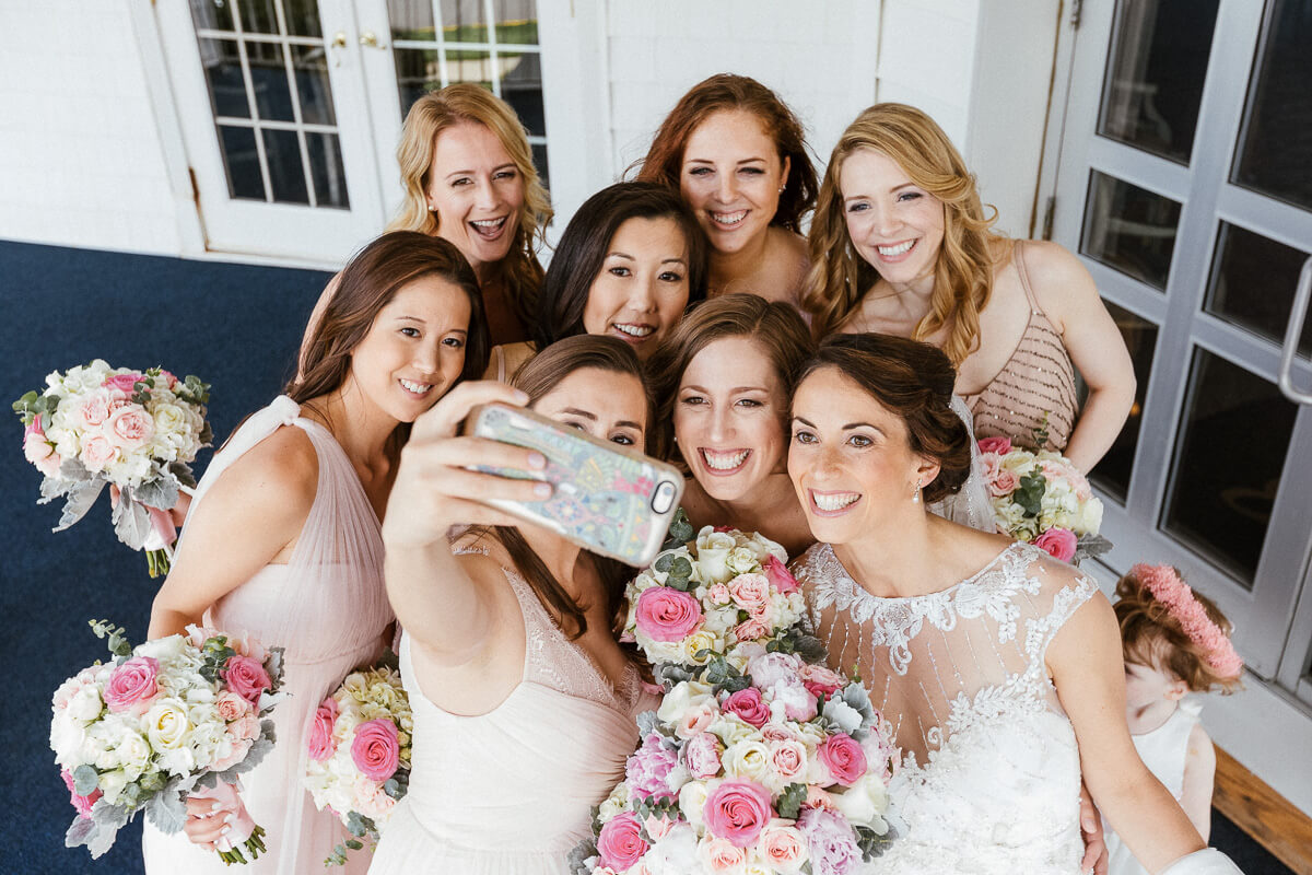 Spring _Lake_New_Jersey_wedding_photography_Peter_Rigo_Photography___70_web.jpg